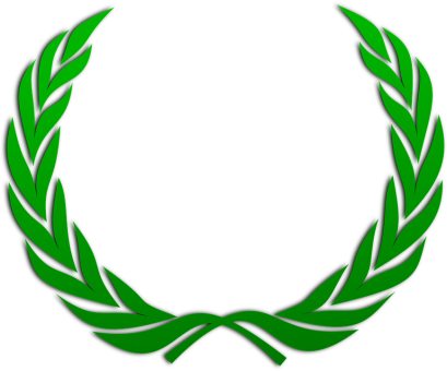laurel-wreath-150577_960_720