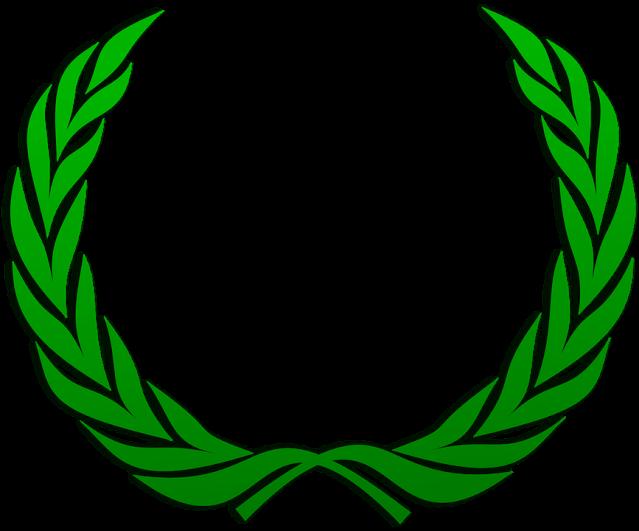 laurel-wreath-150577_960_720