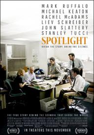 spotlight300-191x275.jpg