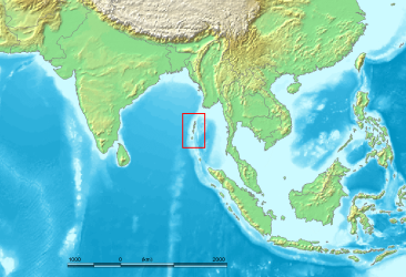Andaman_Islands.PNG