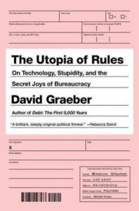 Source: Utopia of Rules
