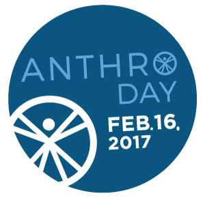 anthroday_button-width-600