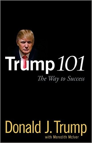 trump-101